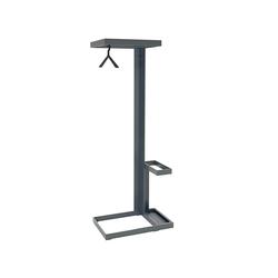 LEVEL Coat stand | Freestanding wardrobes | Schönbuch