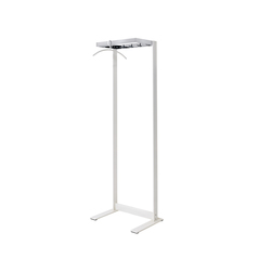 STRAIGHT Coat stand | Freestanding wardrobes | Schönbuch