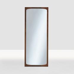 Bonny | Miroirs | Zeitraum