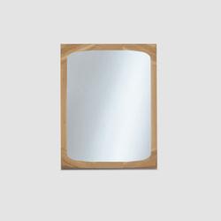 Bonny | Mirrors | Zeitraum