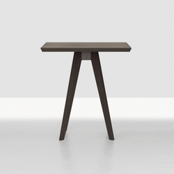 Cena square | Cafeteria tables | Zeitraum