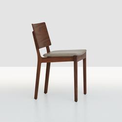 Finn | Restaurant chairs | Zeitraum