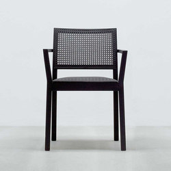 ST4N Gritsch A | Chairs | HUSSL