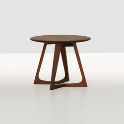 Twist Night | Tables d'appoint | Zeitraum