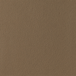 Architech Cinnamon bocciardato | Carrelage pour sol | Floor Gres by Florim