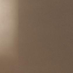 Architech Cinnamon lucido | Carrelage pour sol | Floor Gres by Florim