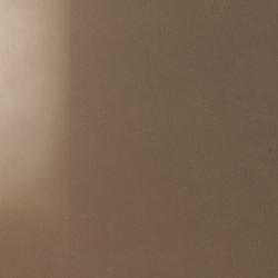 Architech Cinnamon lucido | Piastrelle/mattonelle per pavimenti | Floor Gres by Florim