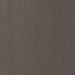 Architech Deep Mauve bocciardato | Carrelage pour sol | Floor Gres by Florim