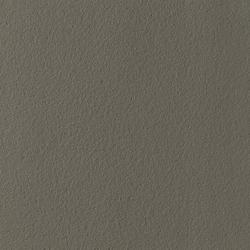 Architech Mineral bocciardato | Bodenfliesen | Floor Gres by Florim