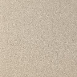 Architech Pumice bocciardato | Floor tiles | Floor Gres by Florim