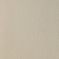 Architech Sage bocciardato | Floor tiles | Floor Gres by Florim