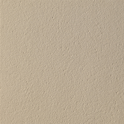 Architech Sand bocciardato | Bodenfliesen | Floor Gres by Florim