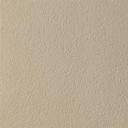 Architech Sand bocciardato | Floor tiles | Floor Gres by Florim