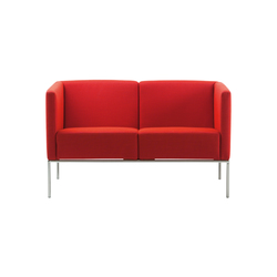 add1‧‧ S2 | Lounge sofas | Brühl
