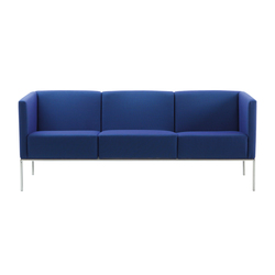 add1‧‧ S3 | Lounge sofas | Brühl