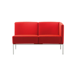 add1‧‧ 2r | Lounge sofas | Brühl