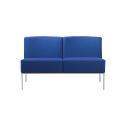 add1‧‧ 2 | Lounge sofas | Brühl