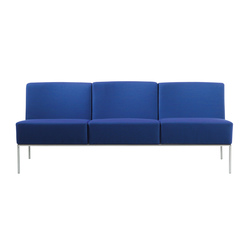 add1‧‧ 3 | Lounge sofas | Brühl