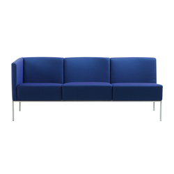 add1‧‧ 3l | Lounge sofas | Brühl