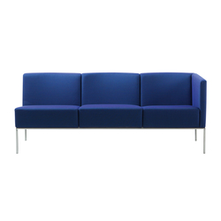 add1‧‧ 3r | Lounge sofas | Brühl