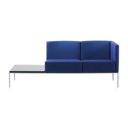 add1‧‧ | Lounge sofas | Brühl