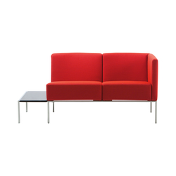 add1‧‧ | Sofas | Brühl