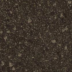 Ecotech Ecodark naturale | Baldosas de suelo | Floor Gres by Florim