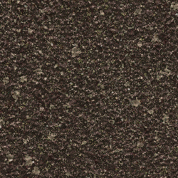 Ecotech Ecodark strutturato | Tiles | Floor Gres by Florim
