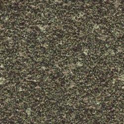 Ecotech Ecogreen strutturato | Carrelages | Floor Gres by Florim