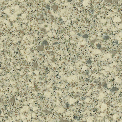 Ecotech Ecogrey naturale | Ceramic tiles | Floor Gres by Florim