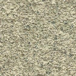 Ecotech Ecogrey strutturato | Ceramic tiles | Floor Gres by Florim
