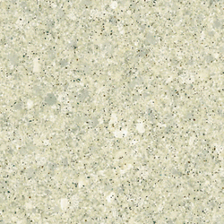 Ecotech Ecolight naturale | Carrelages | Floor Gres by Florim