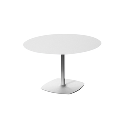 Stylus 5410 | Bar tables | PEDRALI