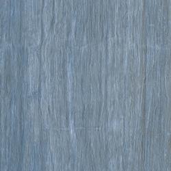 Geotech Geoblue strutturata | Baldosas de suelo | Floor Gres by Florim