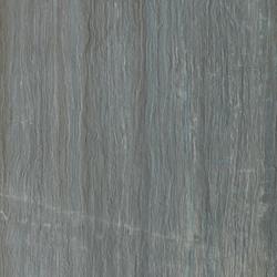 Geotech Geogreen strutturata | Außenfliesen | Floor Gres by Florim