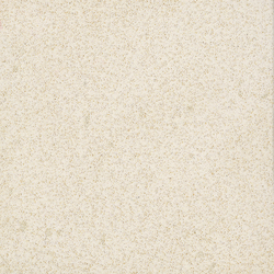 Globe/1.0 Bone | Floor tiles | Floor Gres by Florim