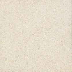 Globe/1.0 Bone | Baldosas de suelo | Floor Gres by Florim