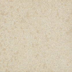 Globe/1.0 Clay | Floor tiles | Floor Gres by Florim