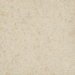 Globe/1.0 Clay | Baldosas de suelo | Floor Gres by Florim
