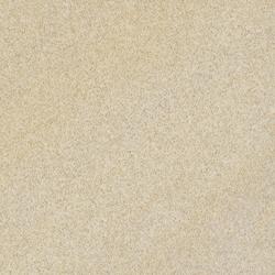 Globe/1.0 Gold | Baldosas de suelo | Floor Gres by Florim