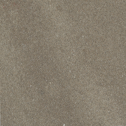 Globe/1.0 Mud | Floor tiles | Floor Gres by Florim