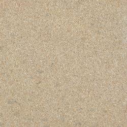 Globe/1.0 Nut | Floor tiles | Floor Gres by Florim