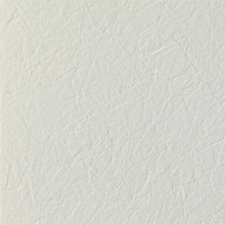 Less White carta riso | Carrelage pour sol | Floor Gres by Florim