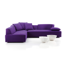 ladybug-dream medium | Loungesofas | Brühl