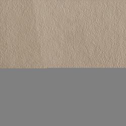 Natural/1.0 Fossil strutturato | Außenfliesen | Floor Gres by Florim