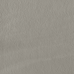 Natural/1.0 Mud strutturato | Tiles | Floor Gres by Florim