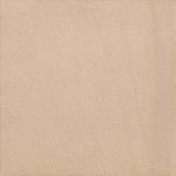 Natural/1.0 Sand lucido | Tiles | Floor Gres by Florim