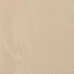 Natural/1.0 Sand naturale | Tiles | Floor Gres by Florim
