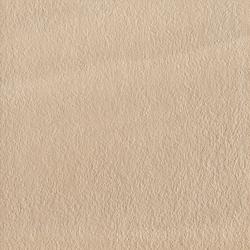 Natural/1.0 Sand strutturato | Tiles | Floor Gres by Florim