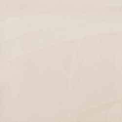 Natural/1.0 Seashell naturale | Außenfliesen | Floor Gres by Florim